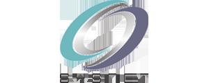 SysNet Tecnologia