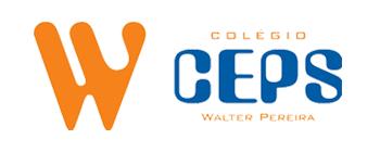 Colégio CEPS